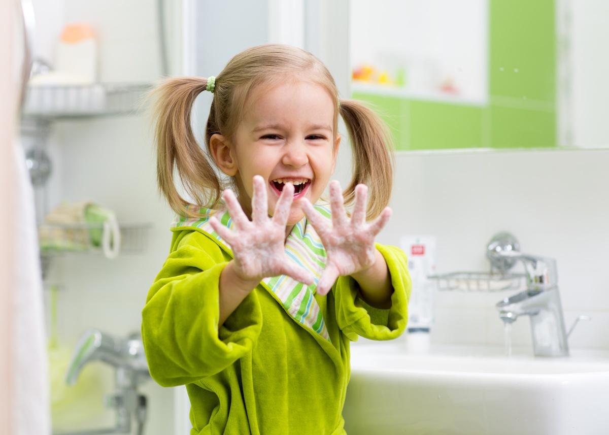 Back-to-School-Self-Care-Sensory-Kids