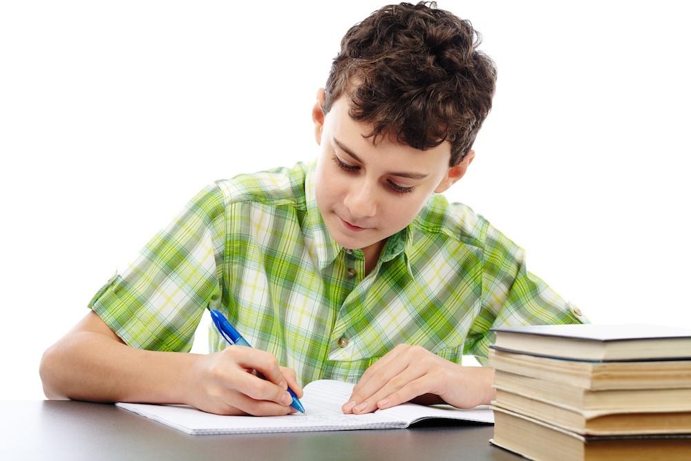 Careful-Homework-Brain-Balance