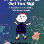 When_My_Worries_Get_Too_Big