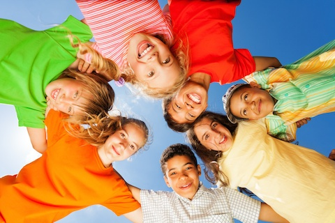 ADHD Social Issues | Help for Social Issues