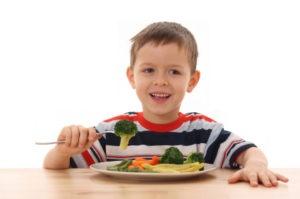 ADHD-and-Diet-1-300x199.jpg