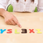 Dyslexia | Signs of Dyslexia | Dyslexic Child