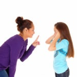 Discipline Special Needs Child