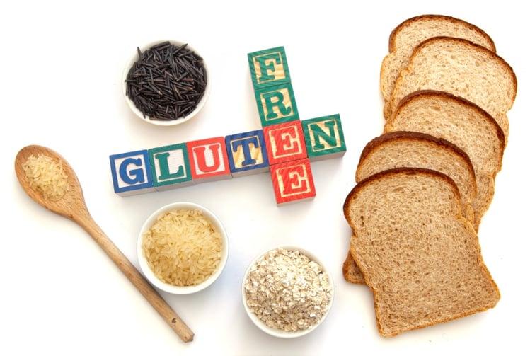 Gluten-Free-Lifestyle-Tips-1.jpg