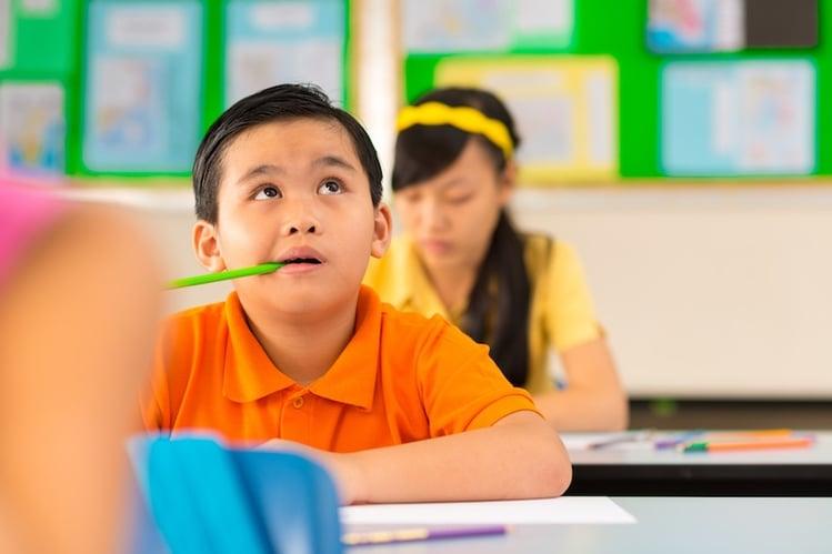 Help-ADHD-Student-Focus-on-Tasks.jpeg
