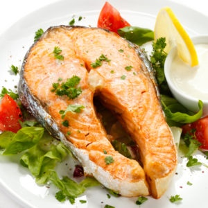 omega-3 fatty acids for brain health