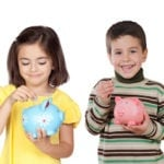 Teach Children Life Skills | Kids and Financial Responsibility