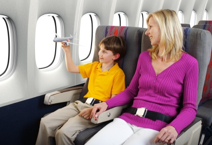 Traveling-with-Special-Needs-Kids-1.jpg