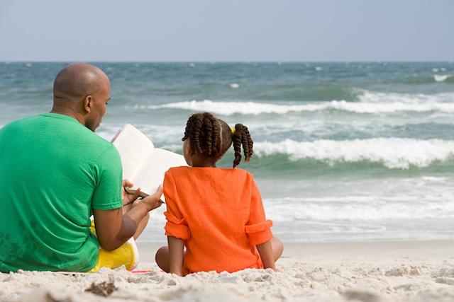 activities to prevent summer slide in academics