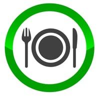 bb-balance360-eat.jpg