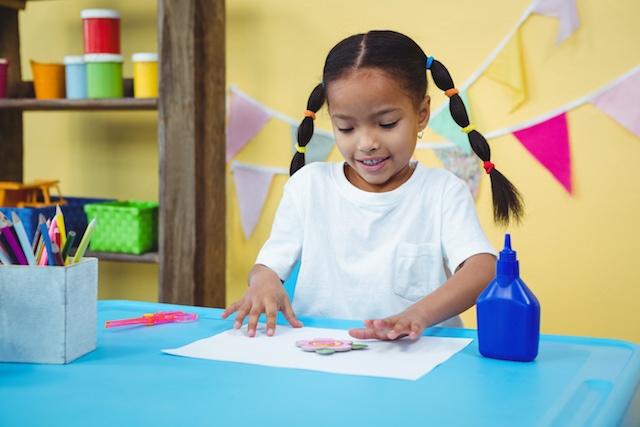 creative-activities-for-dyslexia-1