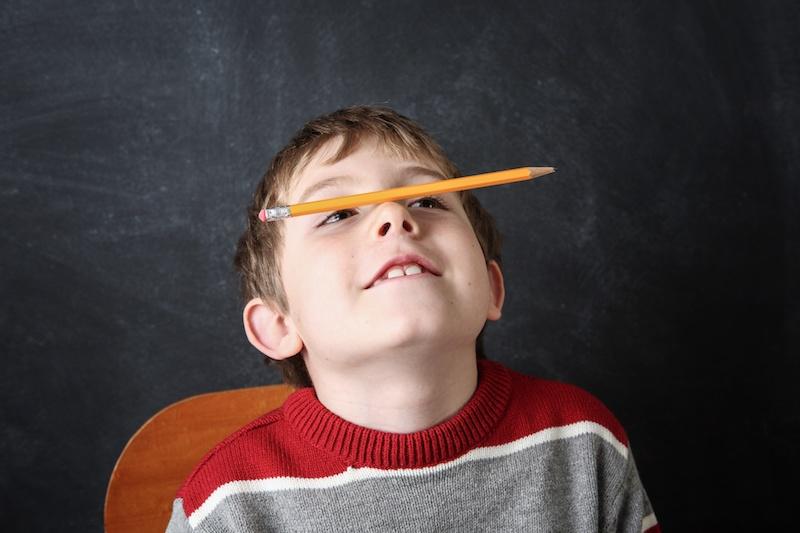 impulsivity-explained-ADHD-brain-balance.jpeg