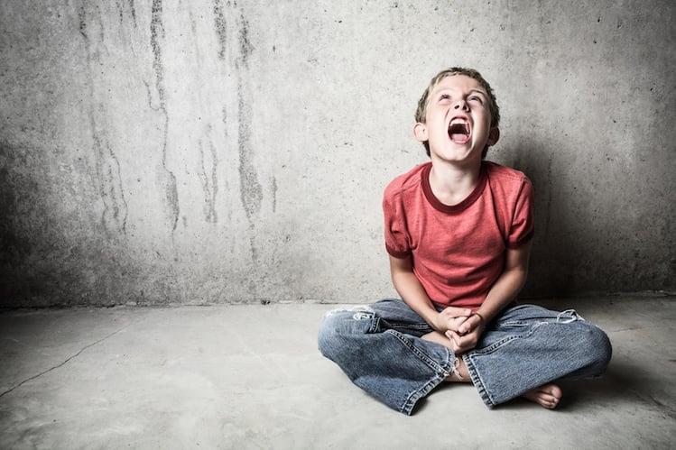 Managing Oppositional Defiant Disorder In Kids