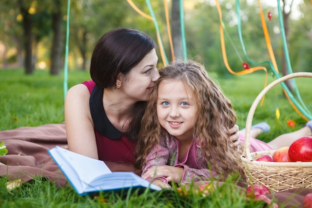 Tips for Going Out with Sensory Processing Disorder