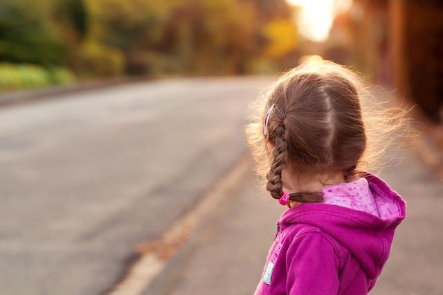 Social Stories for Kids Who Struggle
