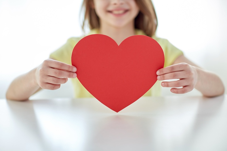 valentines-day-anxiety-spd.jpeg