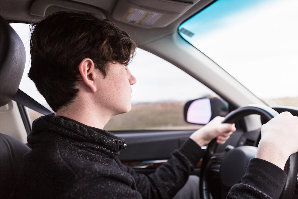 asperger-teen-driving-ASD