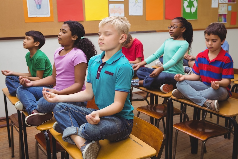 back-to-school-mindfulness