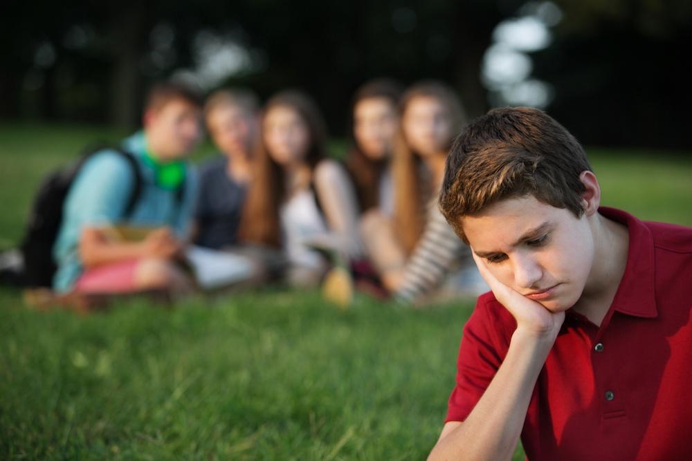 boost-teen-self-esteem-brain-balance
