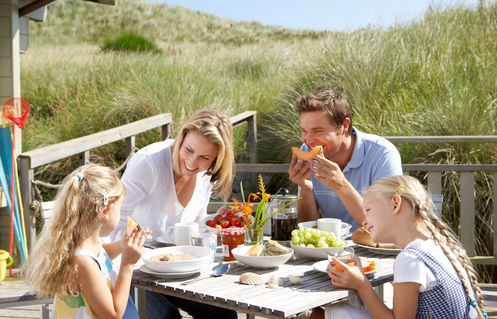 clean-eating-on-family-vacation