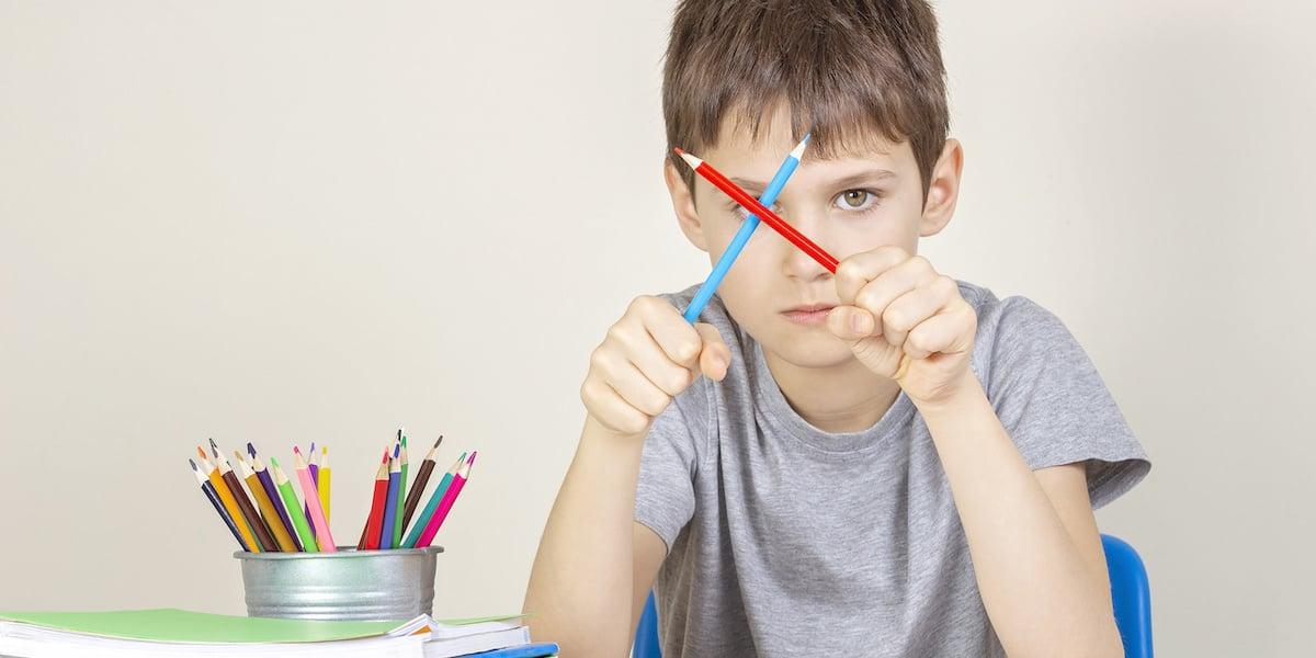 homework-avoidance-tips