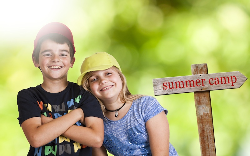 how-to-choose-a-summer-camp