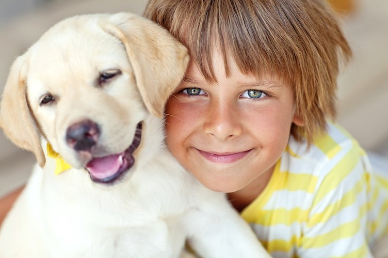 pet-therapy-for-kids-who-struggle-to-fit-in