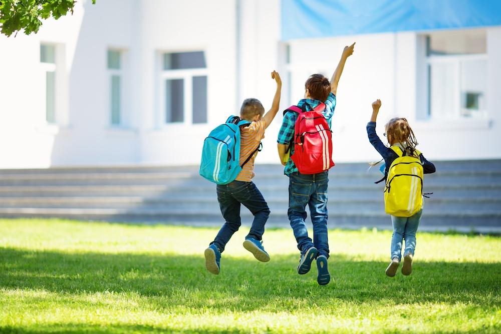 school-to-summer-transition