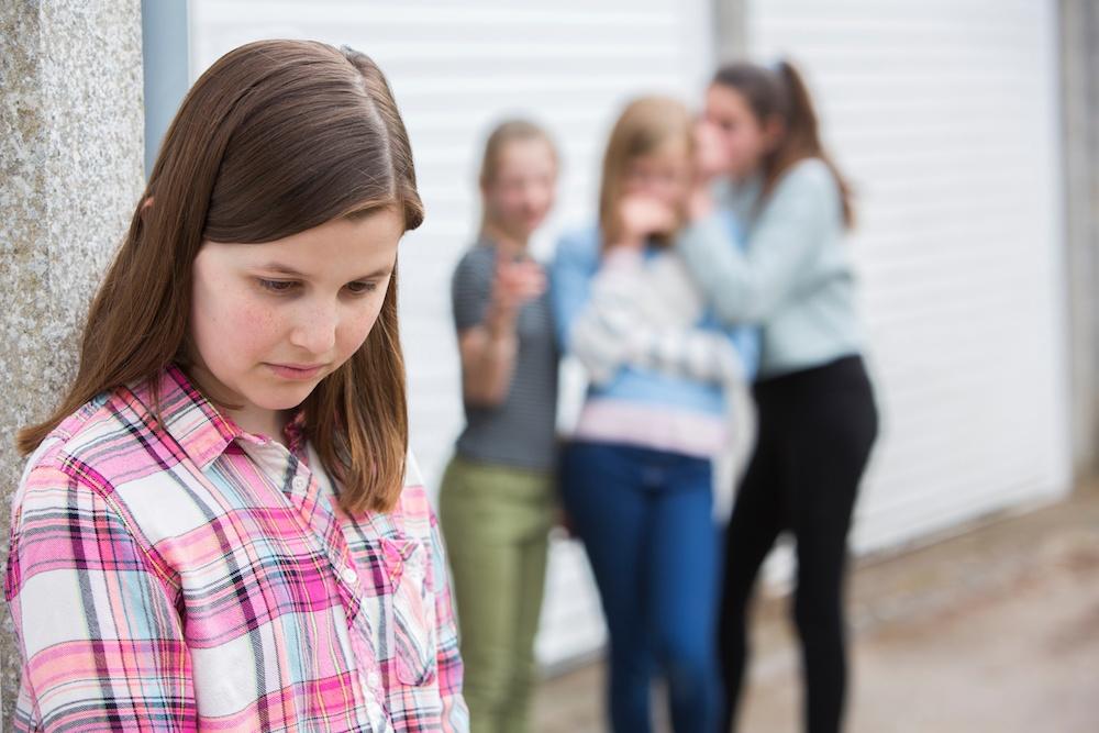 social-communication-disorder