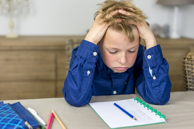 study-tips-academic-struggles