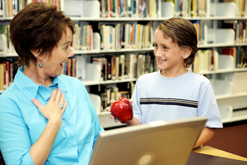 teacher-advocate-for-student-iep