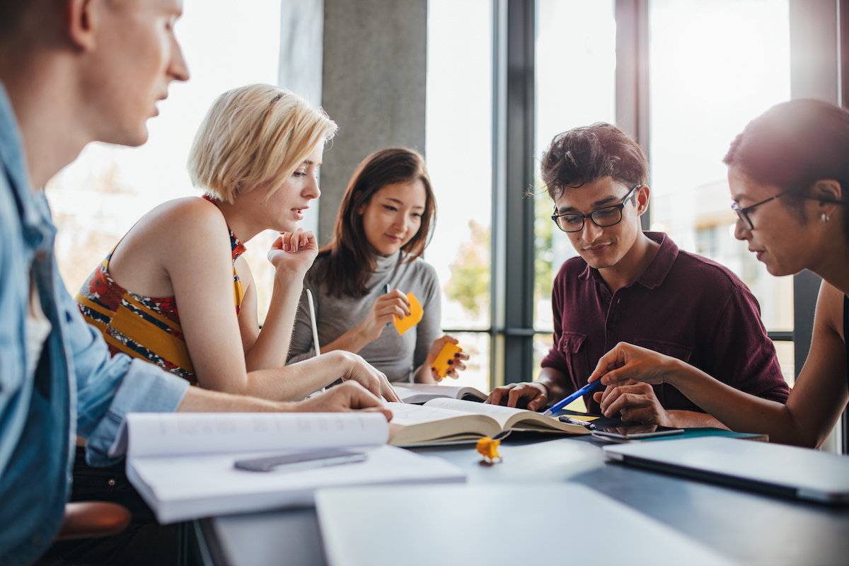 Help-for-Struggling-College-Students