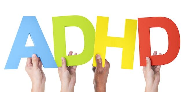 ADHD-Guide-Brain-Balance-1