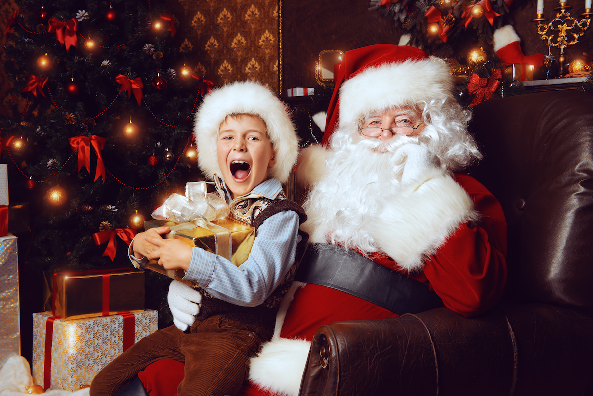 anxiety-asd-santa-pictures