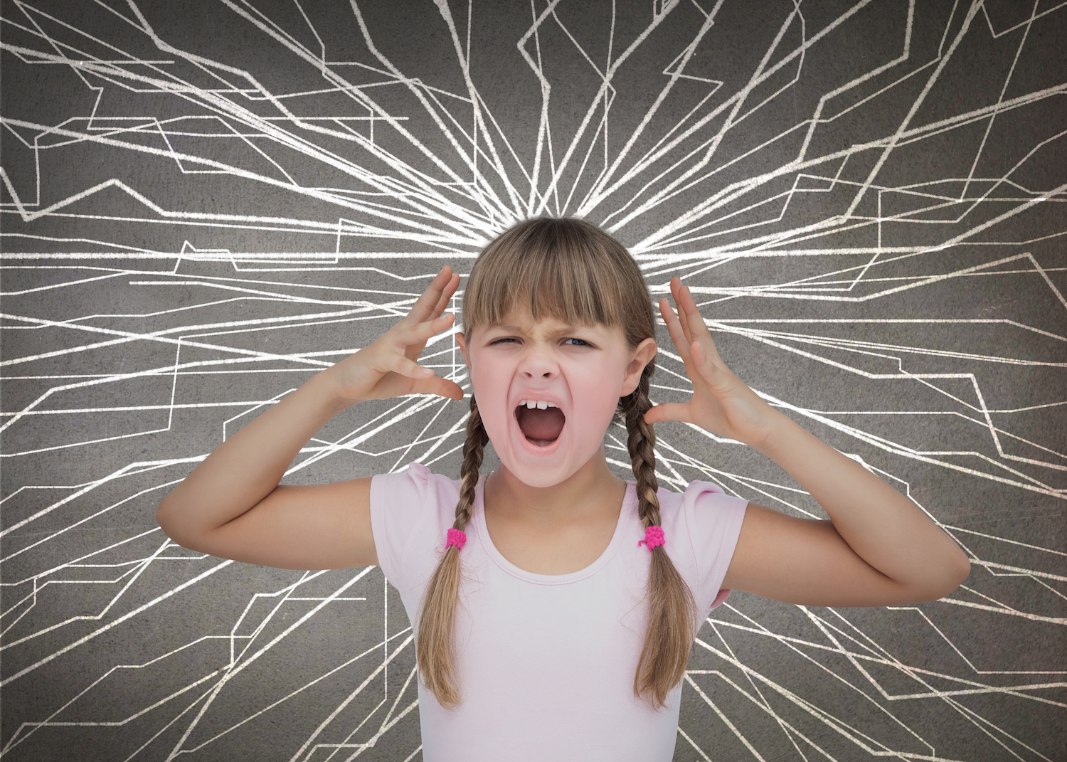 anxiety-defiant-behavior-kids
