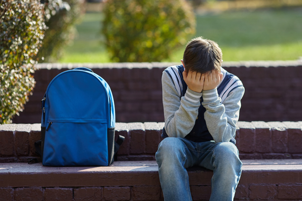 back-to-school-stress-management