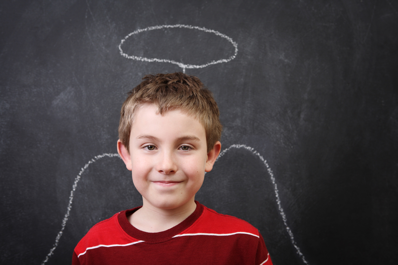 behavior-intervention-plan-brain-balance