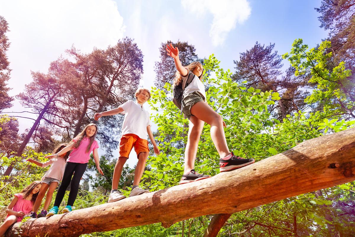 clumsiness-proprioception-childhood-development