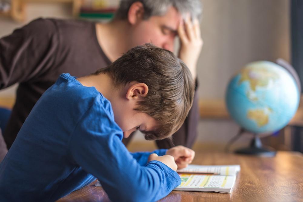 common-homework-missteps