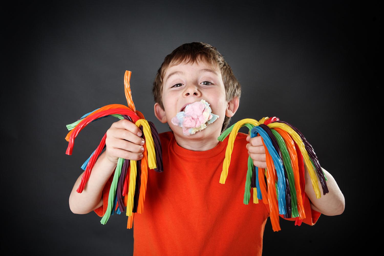 diet-behavior-kids
