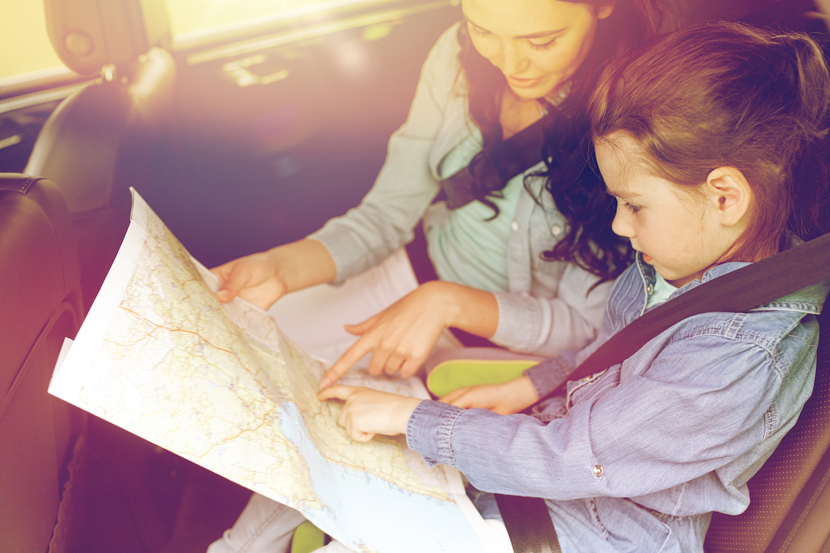 educational-road-trips-kids