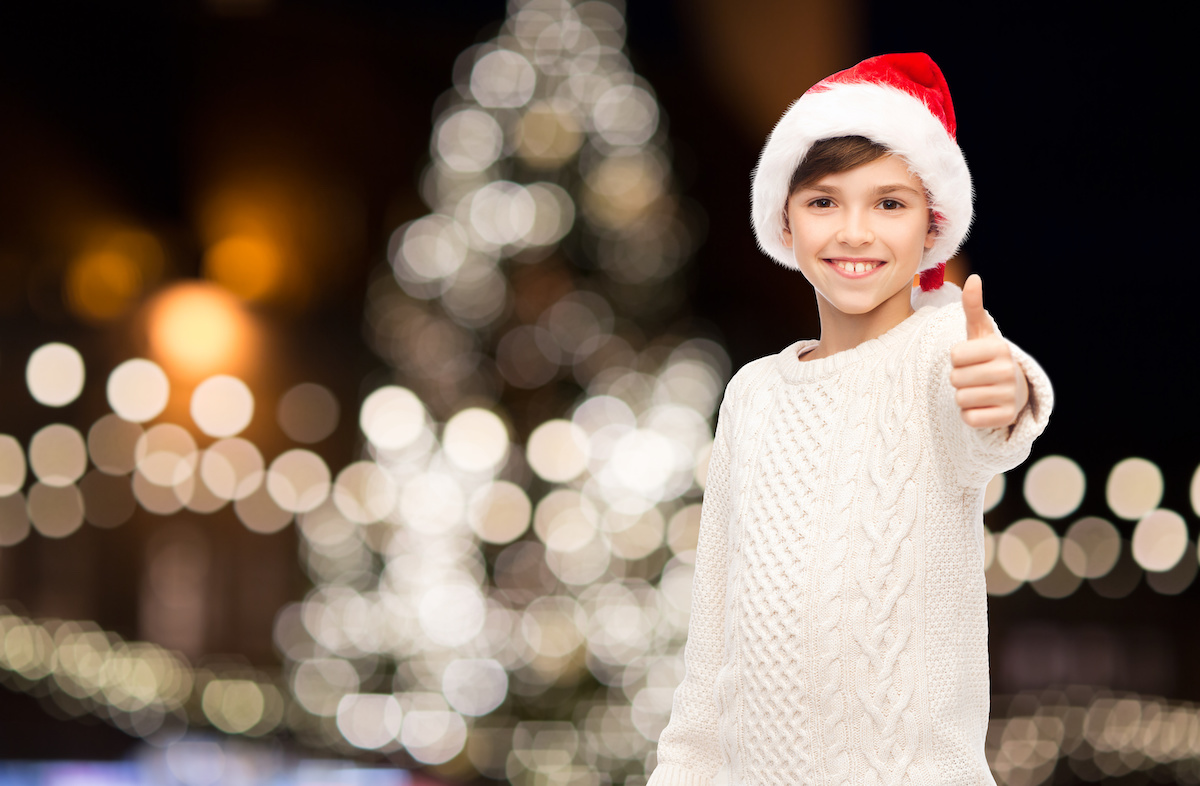 holiday-confidence-brain-balance