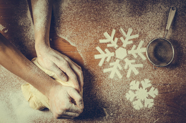 holiday-sensory-diet-activity-ideas