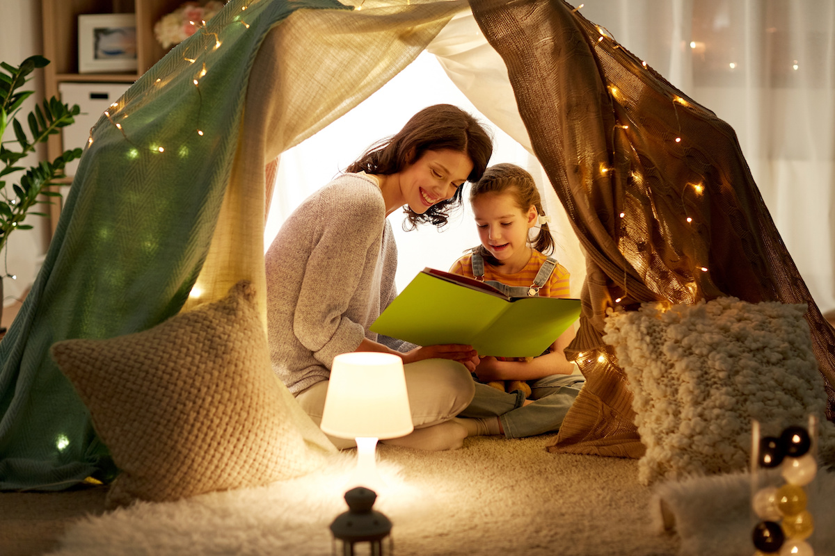 reading-nook-for-kids-design-ideas
