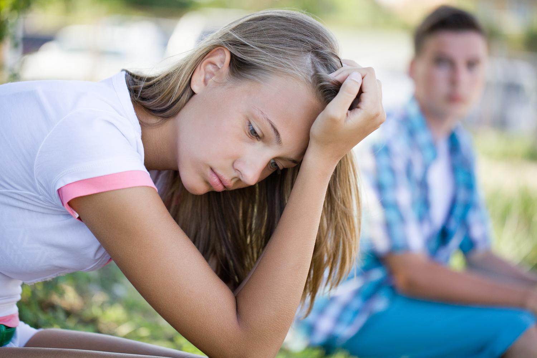 school-anxiety-after-school-activities