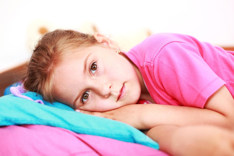 school-anxiety-insomnia