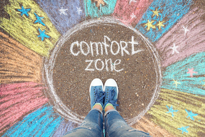 school-comfort-zone-resistant-student