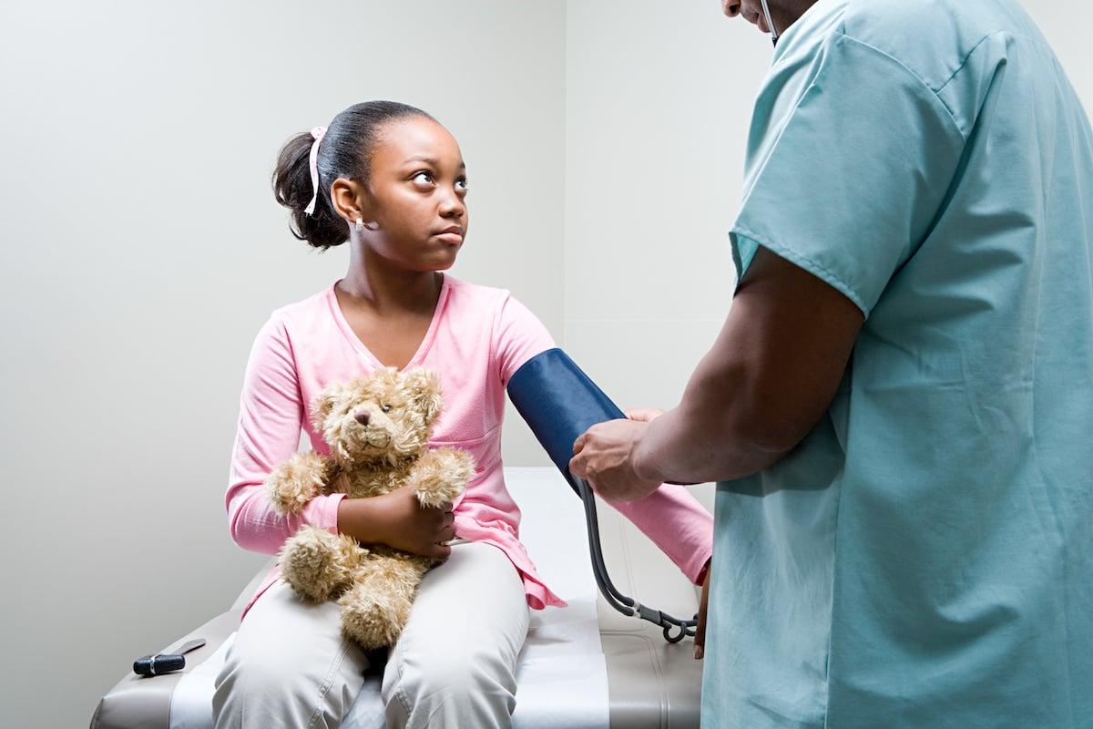 sensory-processing-disorder-doctor-visit