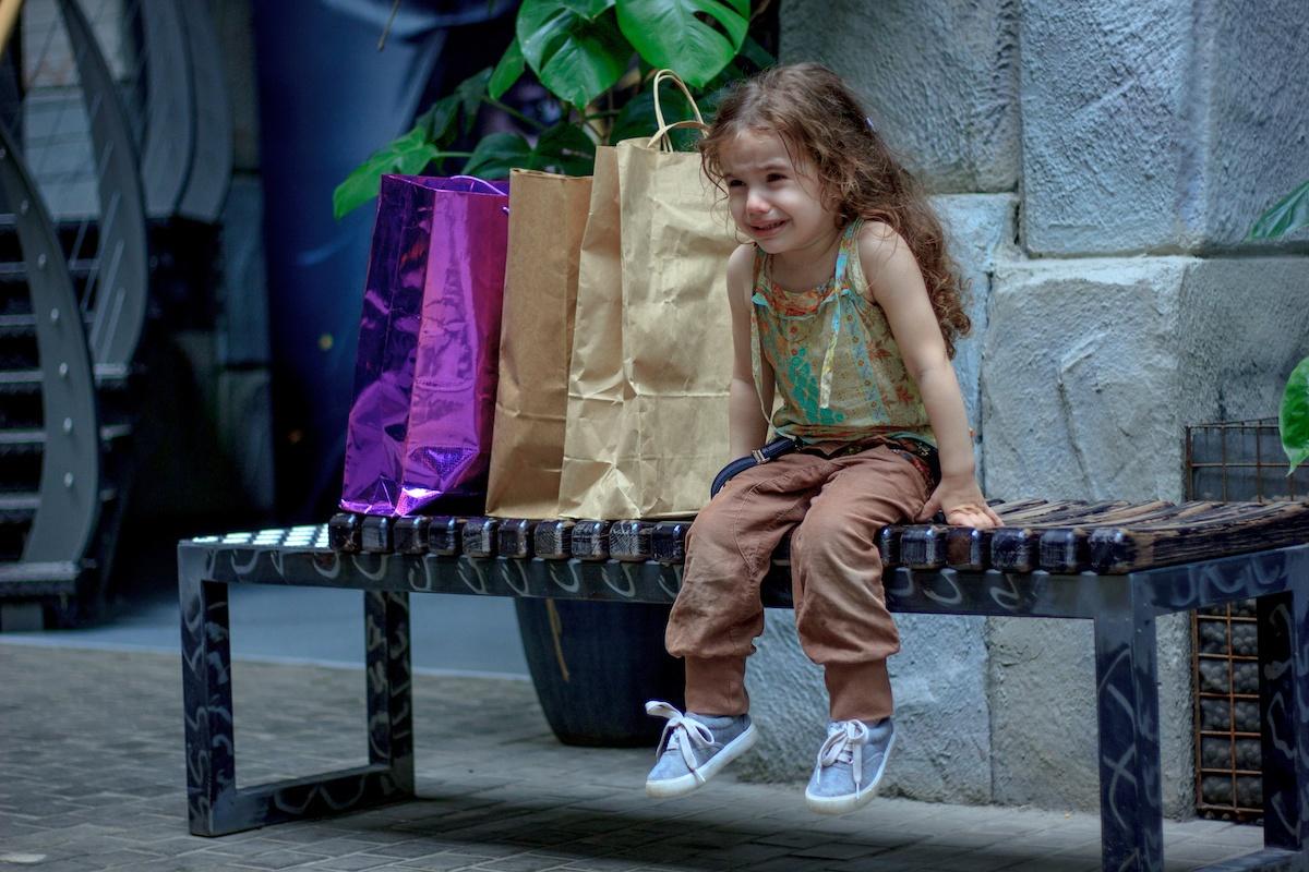 shopping-tantrums-brain-balance