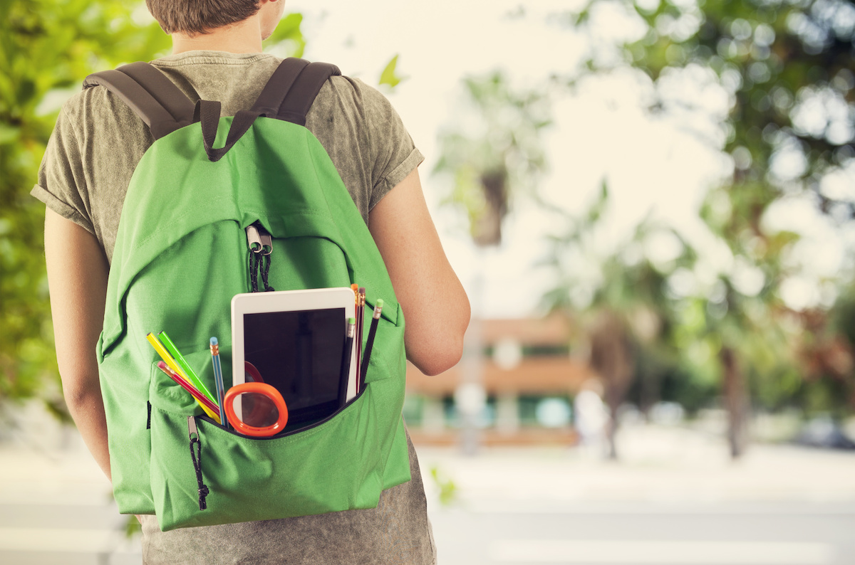 social-anxiety-back-to-school